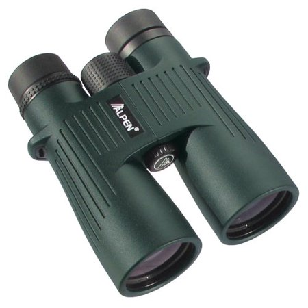 Image of Alpen Outdoor Shasta Ridge 10x50 Binoculars