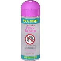 Fantasia Frizz Buster Serum, 6 oz