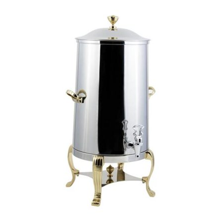 Bon Chef 40003 3 gal Insulated Urn Stainless Steel - image 1 of 1