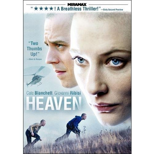 Heaven (Widescreen)