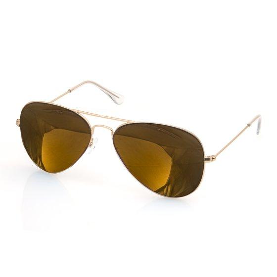 aab10cf243c aquaswiss-watch - AQS James Aviator Sunglasses - Walmart.com