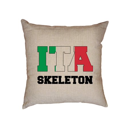 Italian Decorative Pillows