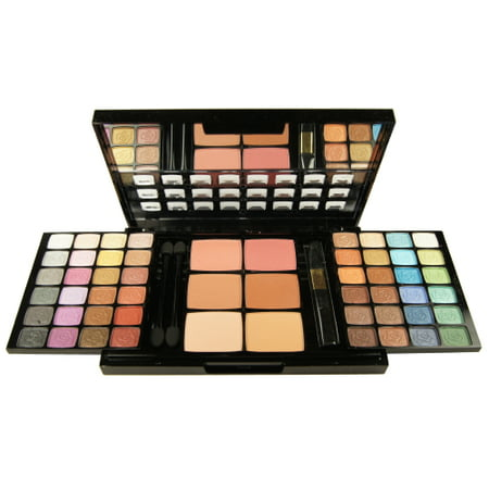 BEAUTY TREATS Beverly Hills Makeup Kit - BT904 - Halloween Makeup Silent Hill