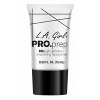 (6 Pack) L.A. GIRL Pro Smoothing Face Primer - Cream