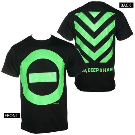 TYPE O NEGATIVE Slow Deep Hard T-Shirt