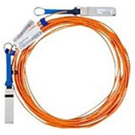 Mellanox Mc2206310 015 Infiniband Fiber Optic Cable