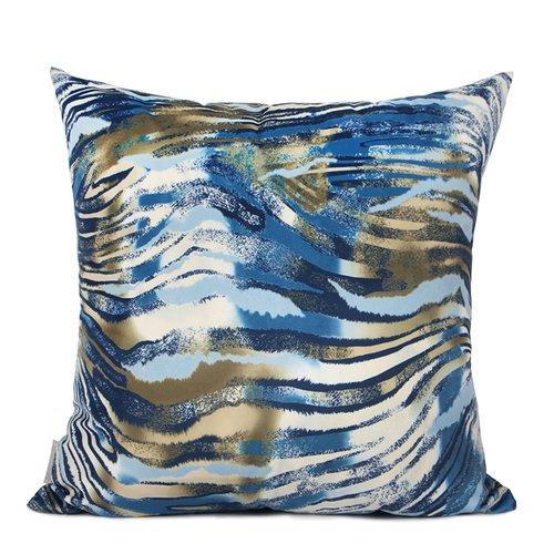 Bloomsbury Market Oakdene Digital Printing Pillow Cover