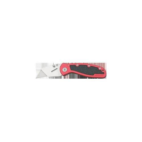 Taylor Brands 5583 Schrade Tough Tool Box Cutter
