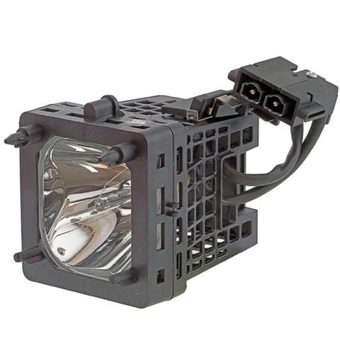 Osram Sony DLP TV Lamps XL5200