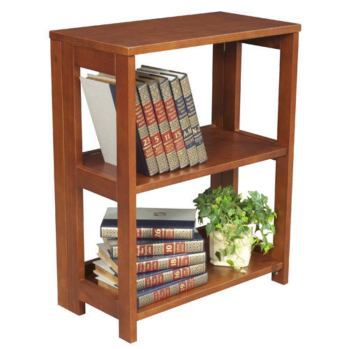 Regency Flip Flop 28'' Accent Shelves