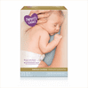 Parent's Choice Premium Diapers, Size 1, 104 Diapers