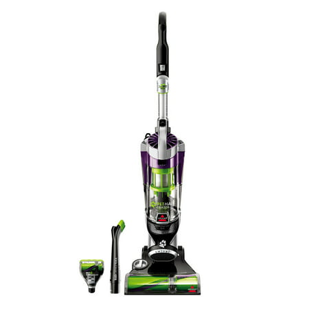 Bissell Pet Hair Eraser Upright Vacuum  1650W