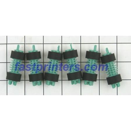 Print Unit Kit - Lexmark 40x3689 Feed Unit Roll Kit C935 C940