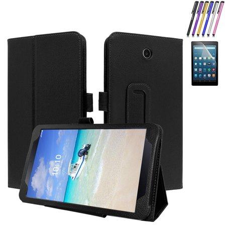 Windrew Alcatel 3T/A30 Tablet 8