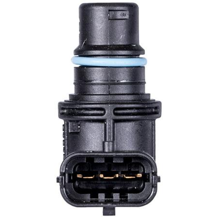 Denso 196-6003 Engine Camshaft Position Sensor for Ford F-250 Super Duty