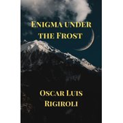 Enigma under the Frost - eBook