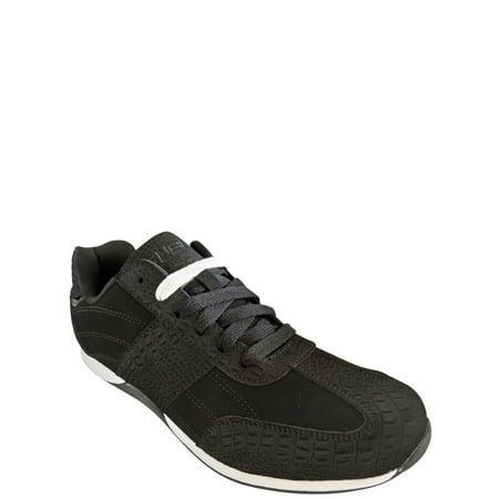 2aab36f54118 Fubu Men s Athletic Hydrogen Shoe - Walmart.com
