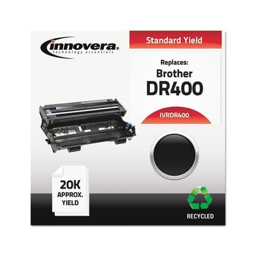 Remanufactured DR400 Drum Cartridge IVRDR400