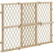 "Evenflo Now and Furever 23"" Portable Safety Pet Gate"