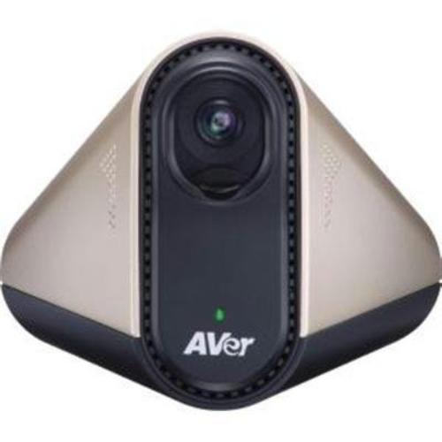 Avermedia Aver Cc30 Video Conferencing Camera - 8 Megapix...