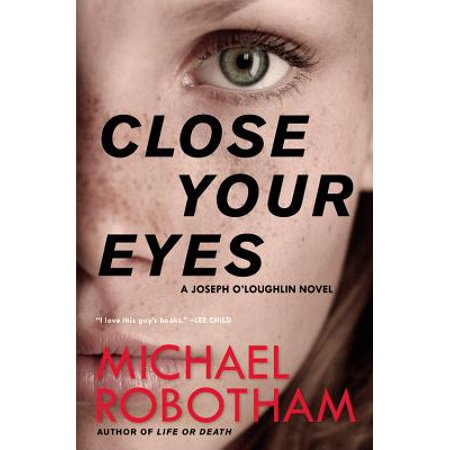Close Eyes - Close Your Eyes