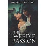 Lowland Romance: The Tweedie Passion (Paperback)