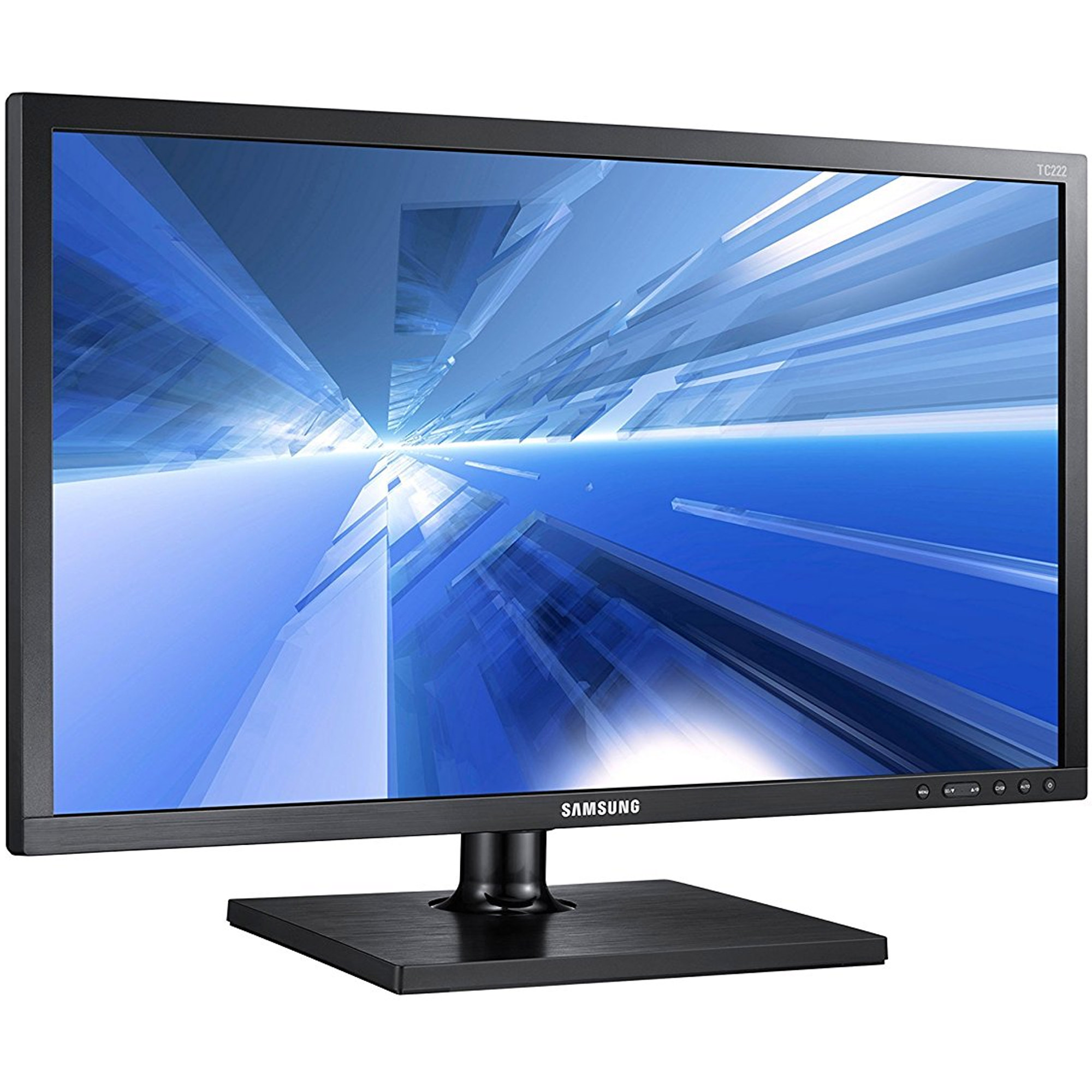 "Samsung TC222T 21.5"" All-in-One Thin Client"