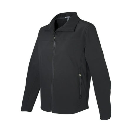 Weatherproof - Women's Soft Shell Jacket - W6500