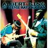 Albert King - In Session - Vinyl