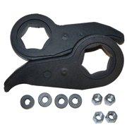 Kleinn Air Horns 405040 Leveling Kit