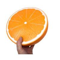 Super Jumbo Fruit Squishy