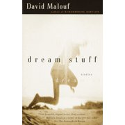 Dream Stuff : Stories