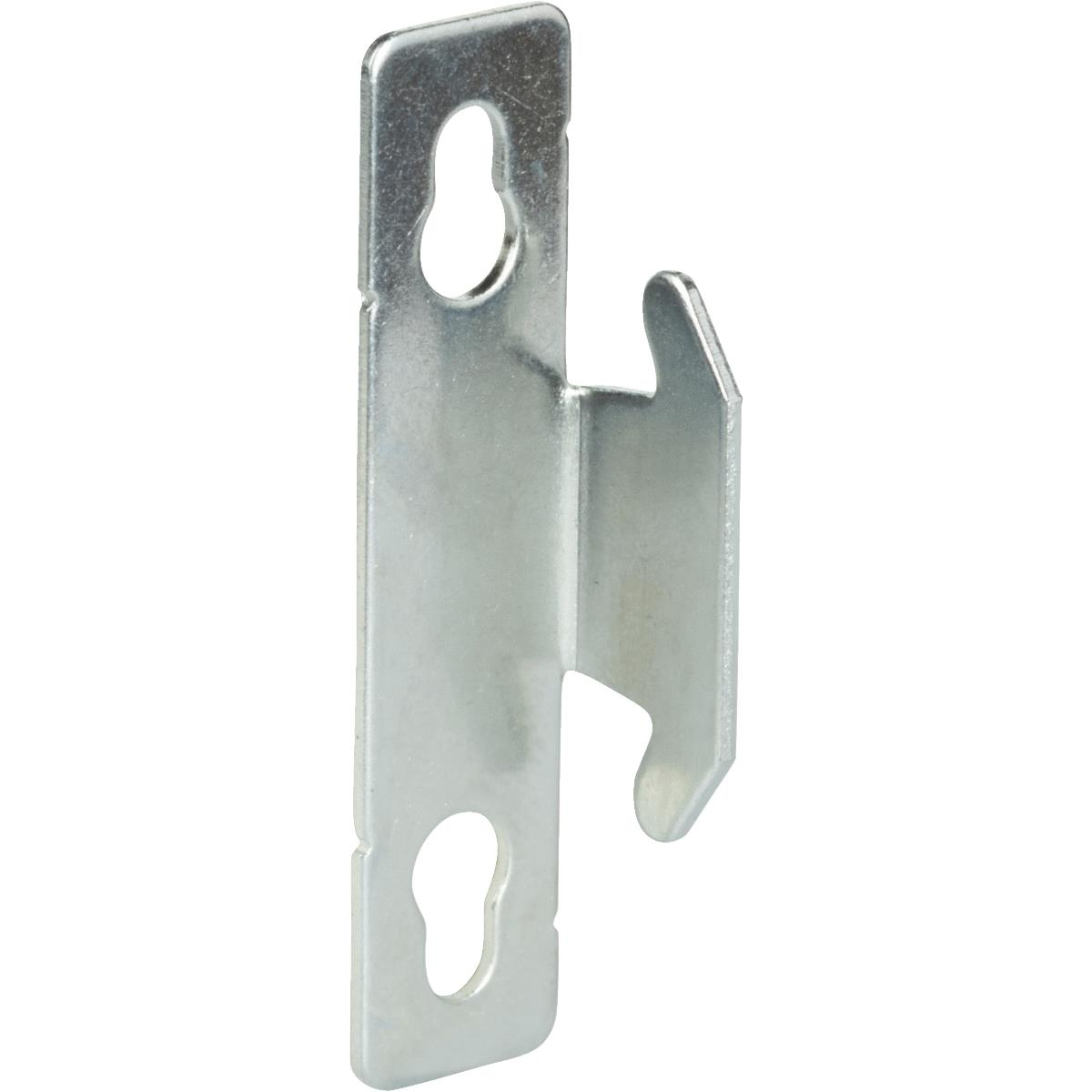 KENNEY MFG KN852 Double Curtain Rod Bracket