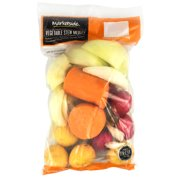 Marketside Vegetable Stew Medley, 32 oz