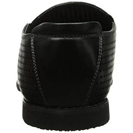 fd4d6e15540e7 GBX - Men s Krown 13524 Slip-On Loafer - Walmart.com