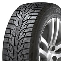 Hankook Winter i*Pike RS (W419) 205/65R16 95 T Tire