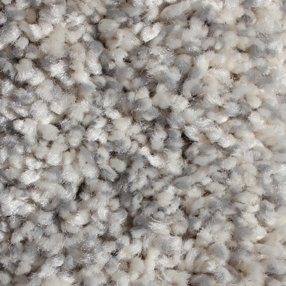 Berkshire Nantucket Collection Carpet Tiles, 24 in. x 24 in. (8 Tiles/Case), covers 32 sq. ft.
