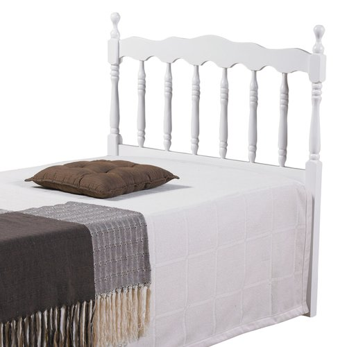 Donco Kids Slat Headboard I