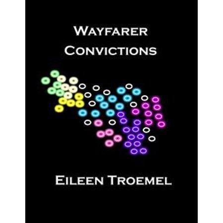 Baby Wayfarers (Wayfarer Conviction - eBook)