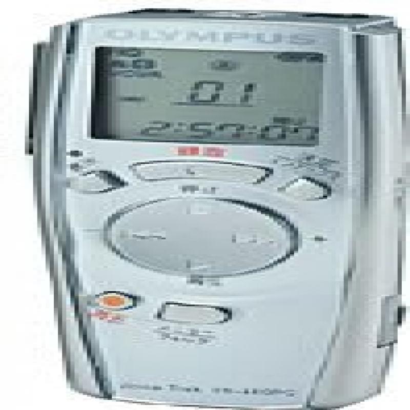 OLYMPUS VOICE RECORDER VN-480PC WINDOWS VISTA DRIVER DOWNLOAD