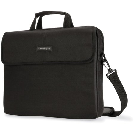 "Kensington Carrying Case (Sleeve) for 15.4"" Notebook"