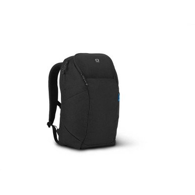 Ogio 19u0022 Shadow Core Flux 420 Backpack - Black