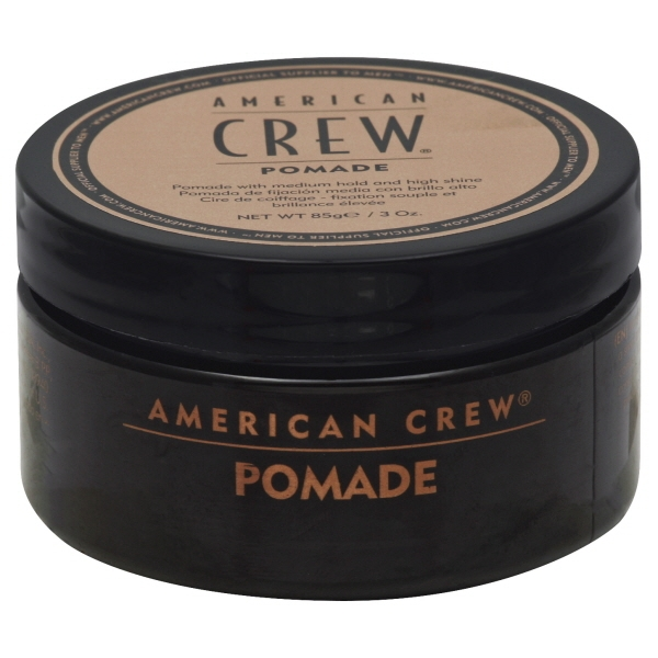 Colomer Beauty Brands USA, Inc., American Crew Pomade, 3 oz