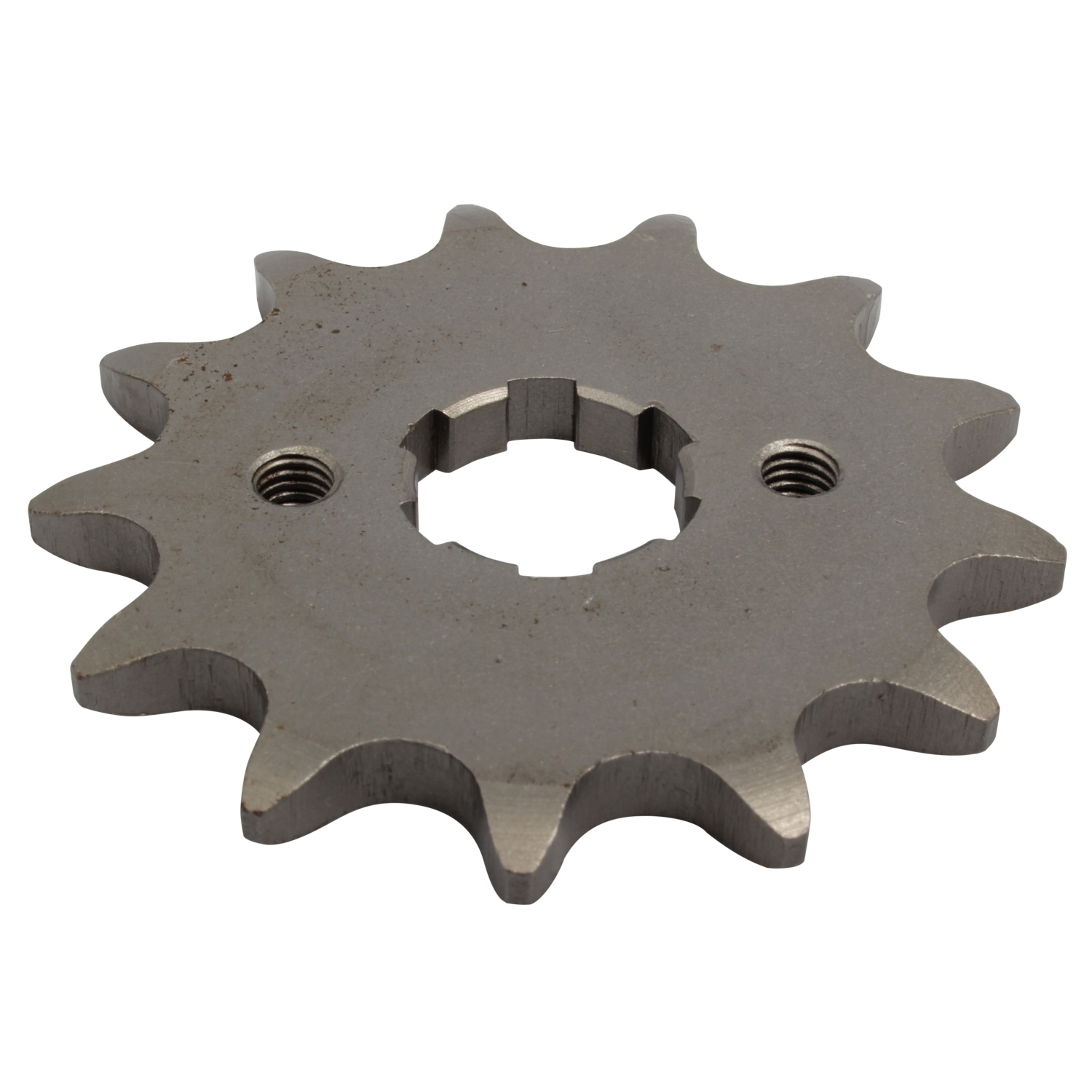 Kimpex Front Drive Sprocket Honda Chain# 520   #004979