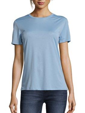 76f0251f Product Image Hanes Sport Women's Cool DRI Performance T-Shirt (50+ ...