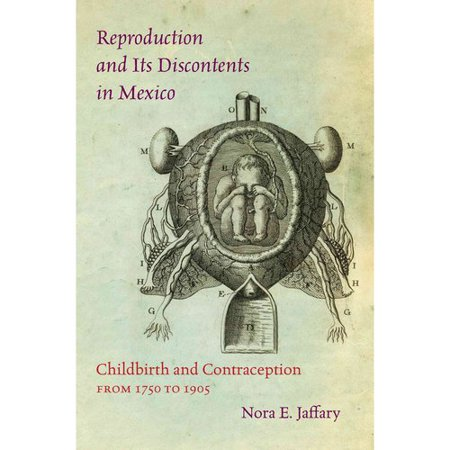 mexican childbirth essay Our culture is full of traditions and beliefs many of which are well known mexican superstitions.