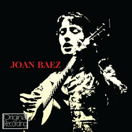 Joan Baez Vol 1 1 (Joan Baez Best Of Joan C Baez)