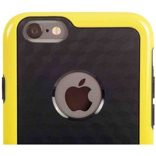 Kyasi Dimensions Case with Bumper Accent Colors for Apple iPhone 6 -  Walmart.com