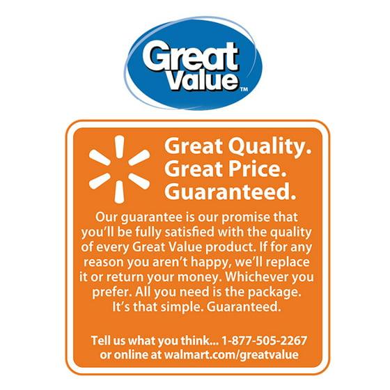 Great value 2 reduced fat milk 1 gal walmart fandeluxe Choice Image