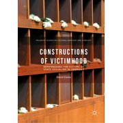 Constructions of Victimhood - eBook